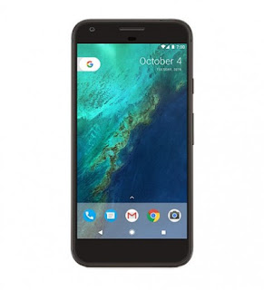 image-83252--156296 First Look of iPhone Rival, Google Pixel and Pixel XL Android