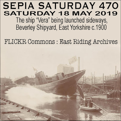 http://sepiasaturday.blogspot.com/2019/05/sepia-saturday-470-18th-may-2019.html