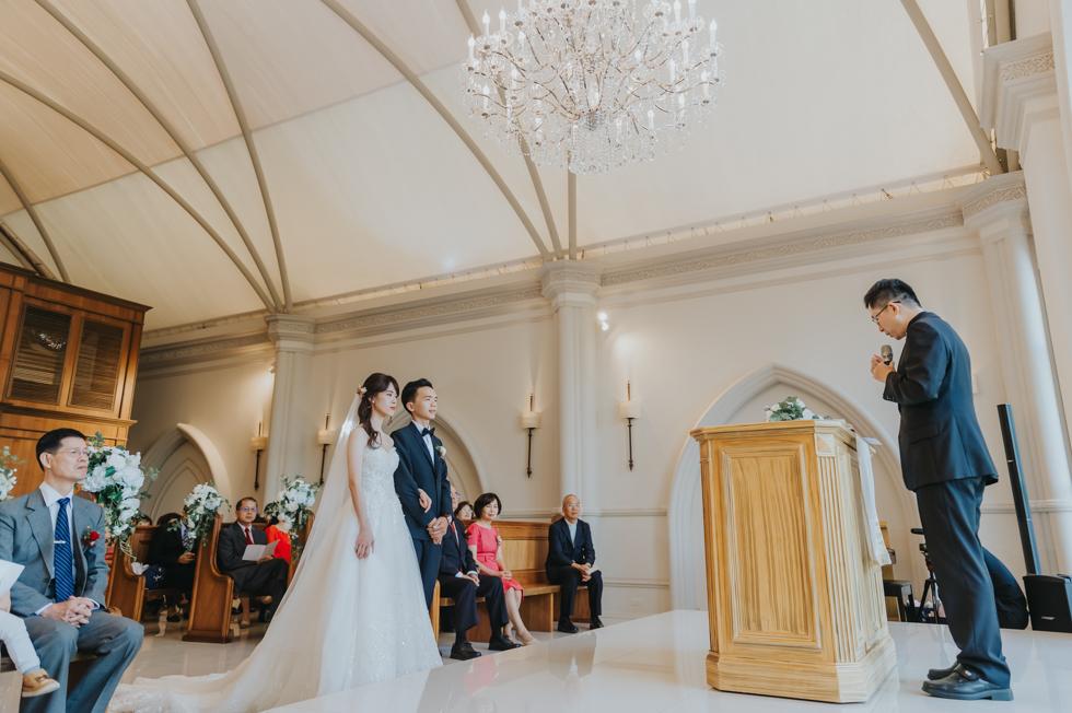 -%25E5%25A9%259A%25E7%25A6%25AE-%2B%25E8%25A9%25A9%25E6%25A8%25BA%2526%25E6%259F%258F%25E5%25AE%2587_%25E9%2581%25B8072- 婚攝, 婚禮攝影, 婚紗包套, 婚禮紀錄, 親子寫真, 美式婚紗攝影, 自助婚紗, 小資婚紗, 婚攝推薦, 家庭寫真, 孕婦寫真, 顏氏牧場婚攝, 林酒店婚攝, 萊特薇庭婚攝, 婚攝推薦, 婚紗婚攝, 婚紗攝影, 婚禮攝影推薦, 自助婚紗