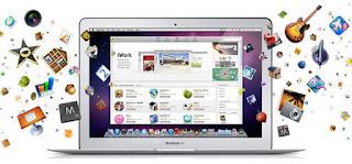 Inilah Alasan Utama Mengapa Harga Apple Macbook Sangat Mahal