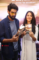 World Of Baahubali Launch  0007.JPG