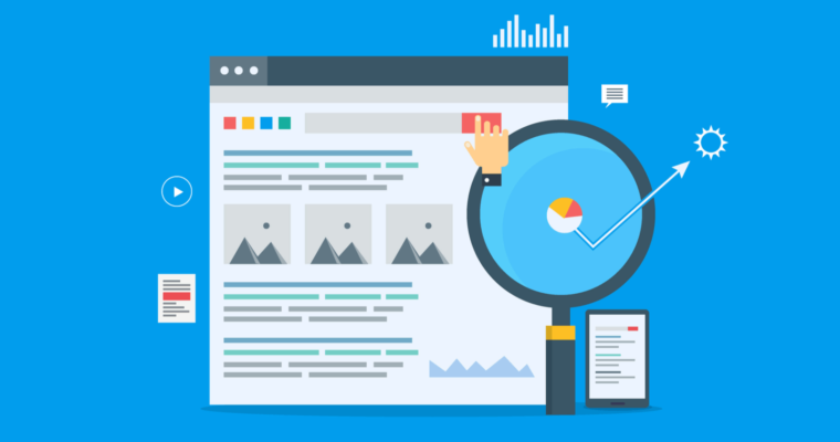 Menambah Struktur Data Blogger Biar Makin SEO