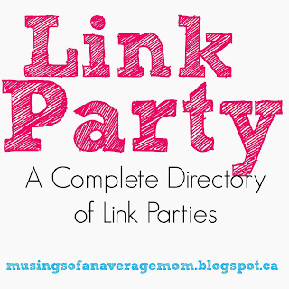 list of link parties