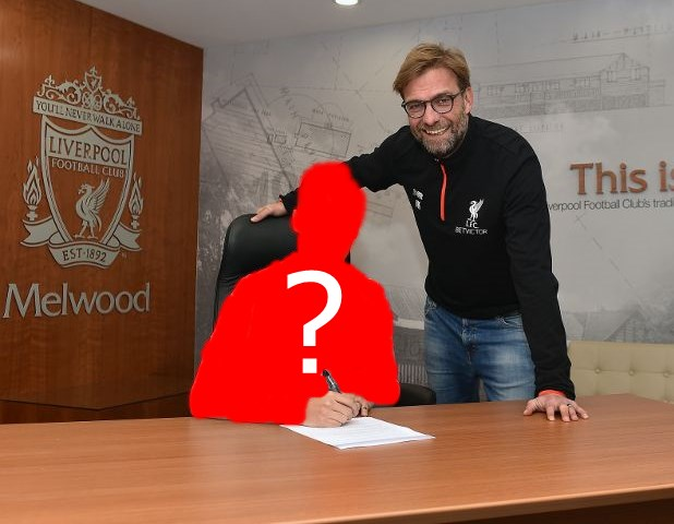 Klopp-next-to--blanked-out-new-lfc-signing