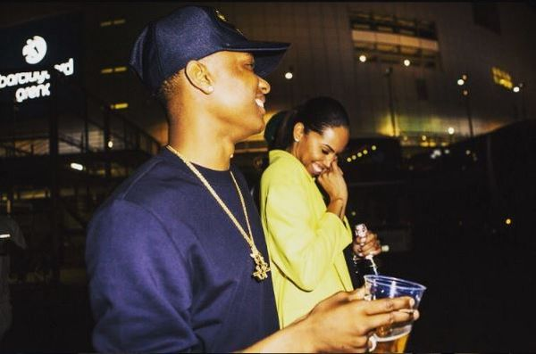 """""""I Am Not Just Wizkid's Baby Mama, I'm Also His Manager"""" – Jada P Cries Out"""