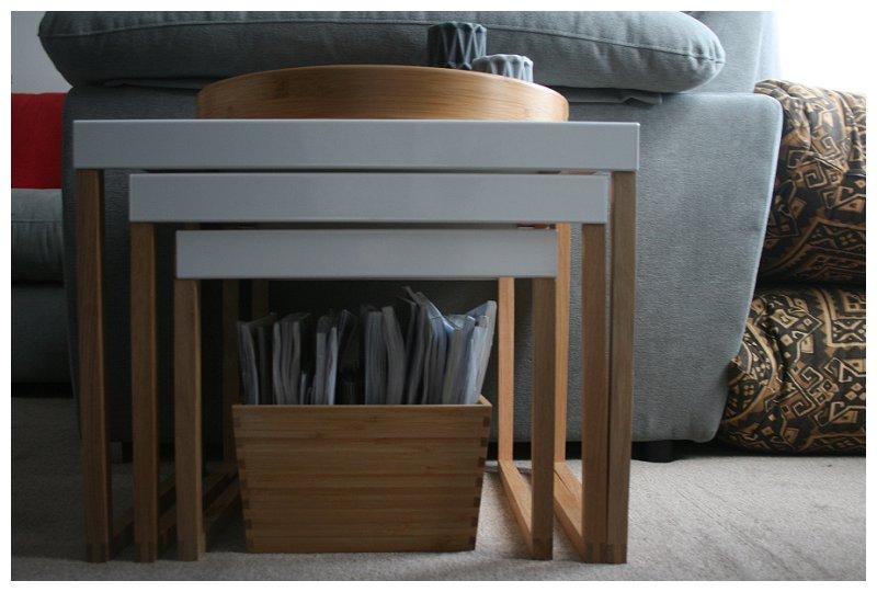 house tour the living room oh gosh. Black Bedroom Furniture Sets. Home Design Ideas