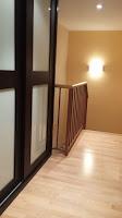 duplex en venta calle rio adra castellon pasillo1