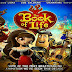 I Love You Too Much - The Book Of Life OST
