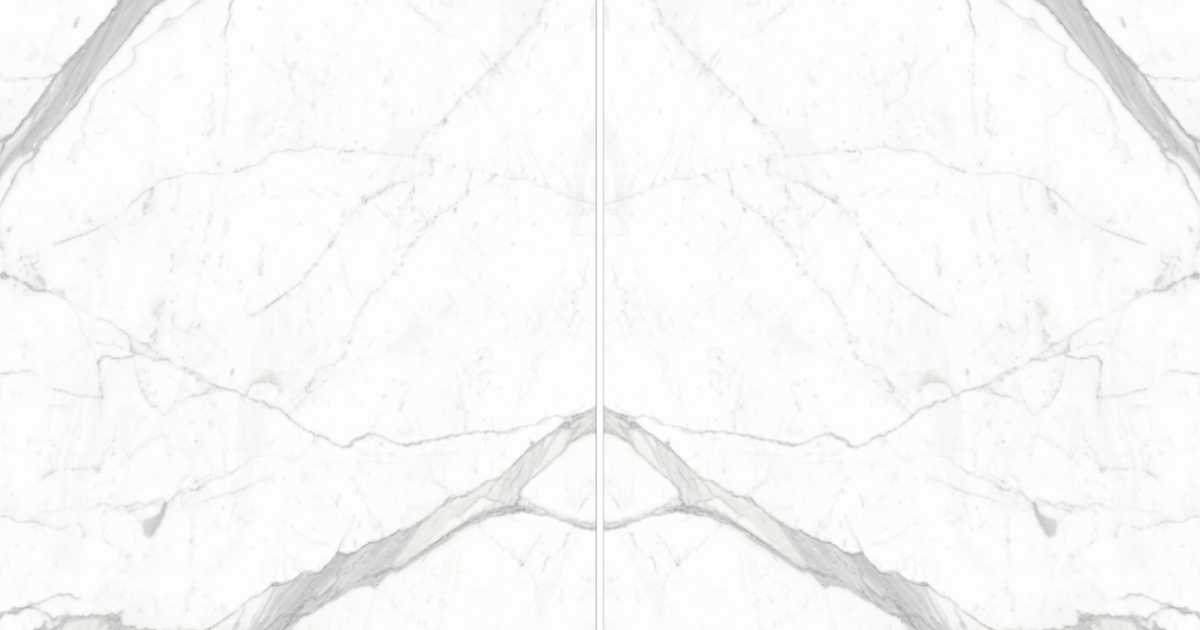 Dwellers Without Decorators The Best White Marble