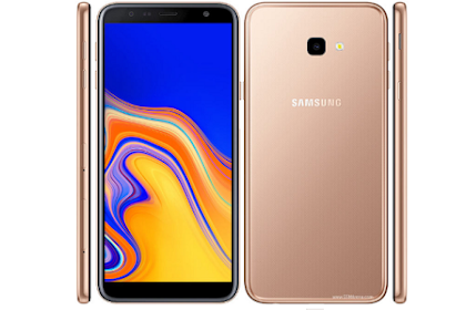 Harga Terbaru Samsung Galaxy J4+, Spesifikasi Layar 6 Inci, Kamera 13 MP