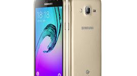 Samsung Galaxy J8 Reset FRP J810F|J810G|J810GF|J810M|J810Y|U1|U2