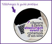 https://www.gracebailhache.com/guide-a-telecharger/