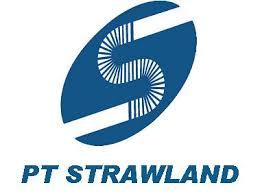 Lowongan Kerja SMP/SMK Tangerang PT. STRAWLAND Banten