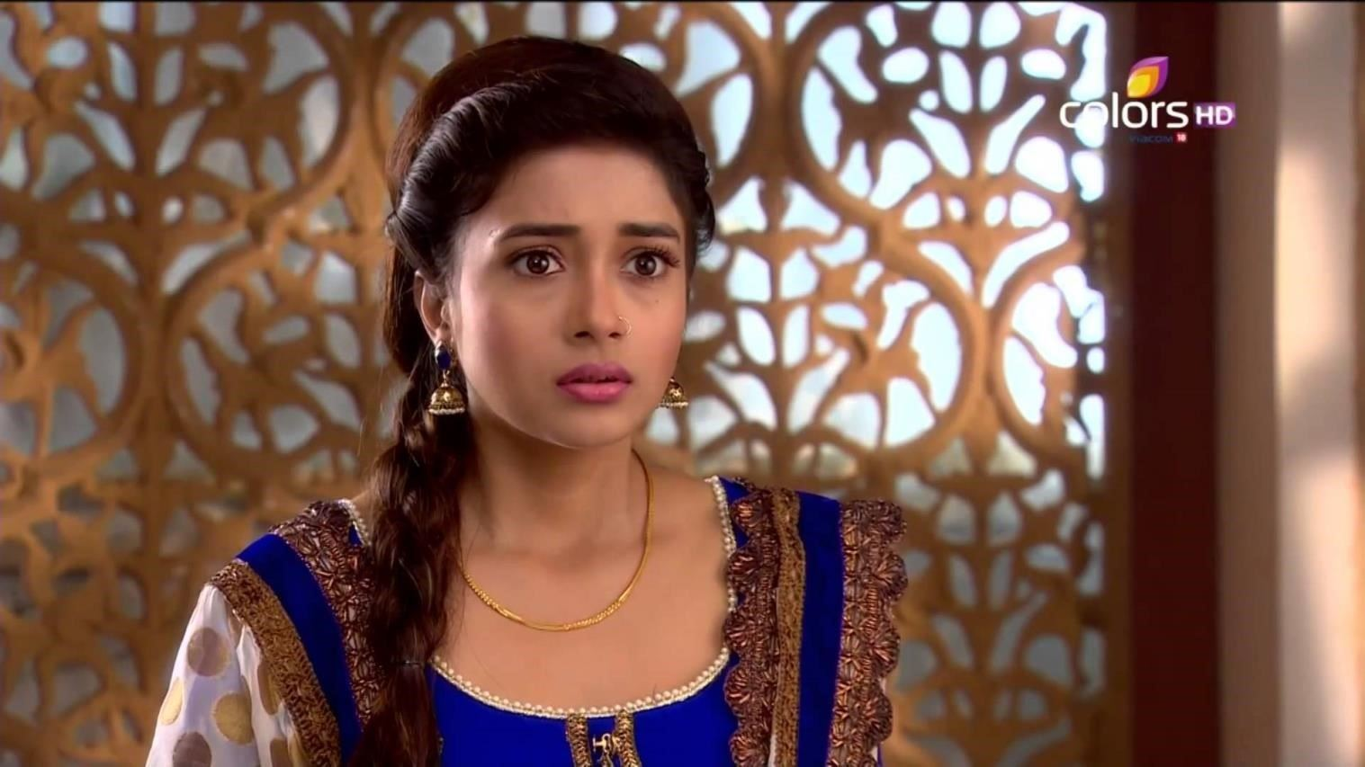 uttaran serial episode 700