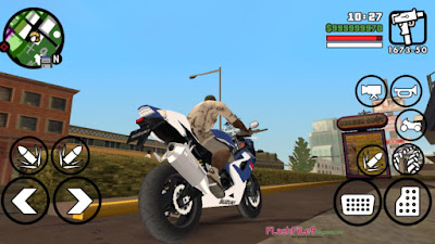 Gta San Andreas Apk Download Link Hi Friends This Post i will share with you very famous computer game gta san andreas android smartphone version this post below you can download Gta san andreas android smartphone game easily.