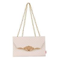 bisnis online tas cantik, jual tas cantik online murah, tas cantik terbaru online