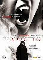 http://www.vampirebeauties.com/2016/01/vampiress-review-addiction.html