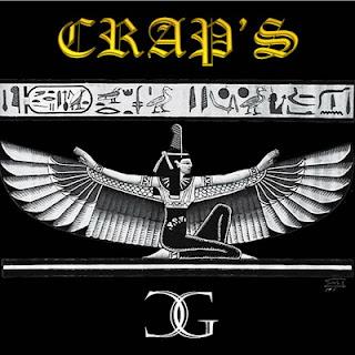 Crap's - CG (2016)