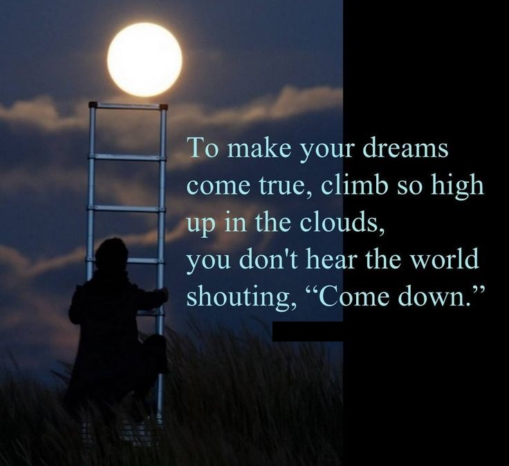 Dreams come true quotes future quotes dreams come true quotes altavistaventures Images