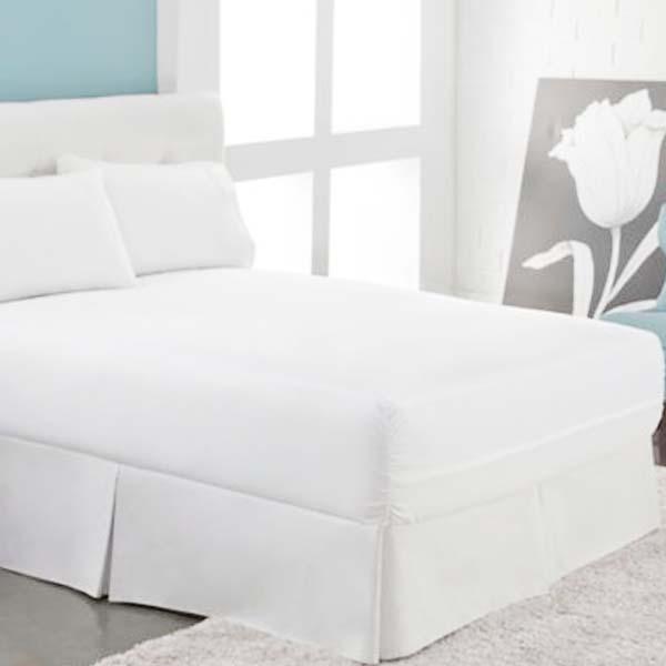 giường thông minh hồi phục sức khỏe tại tphcm