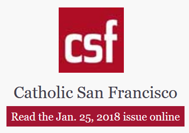 http://www.catholic-sf.org/docs/default-source/csf-docs/current_issue.pdf?sfvrsn=70