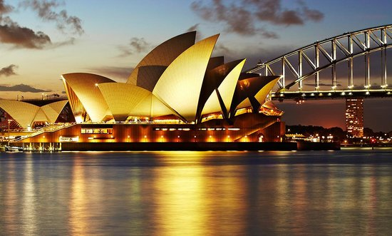 Best Places To Visit In Australia Advice - The 5 best places to buy property in australia