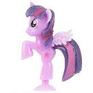My Little Pony Series 3 Squishy Pops Twilight Sparkle Figure Figure