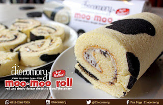 moomoo-roll-cimory