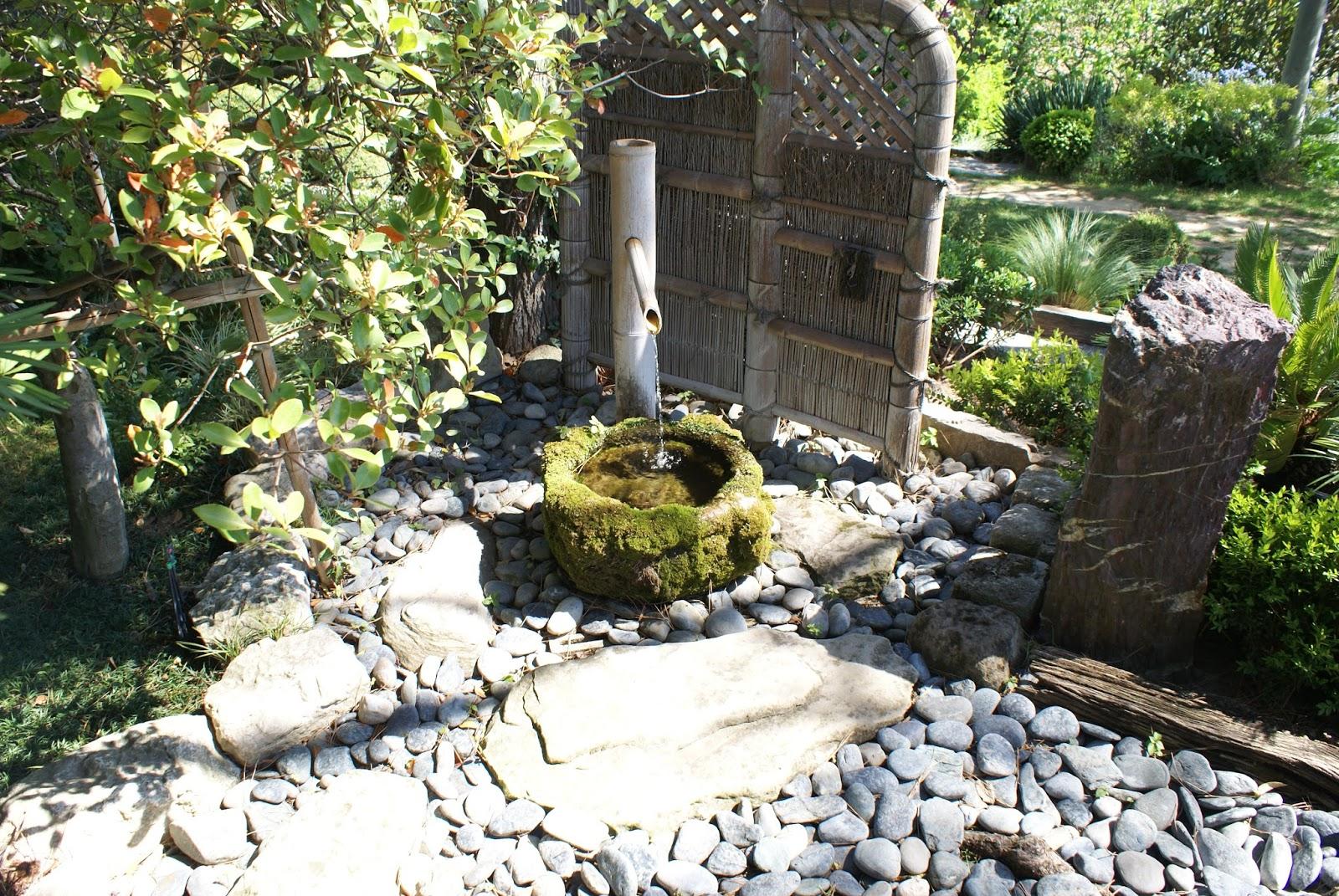 jardin zen garden erik borja