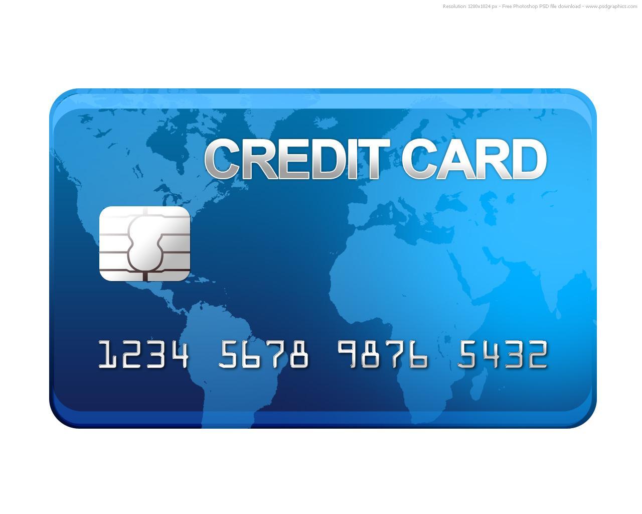 Nomor Kartu Kredit Yang Masih Aktif Dan Csc Berbagi Info Kartu