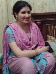Pin by Vatsal Guru on beauty Indian   Girl, Women girl