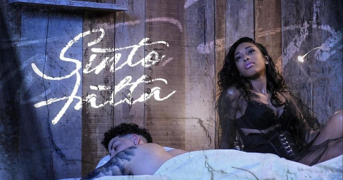 Yasmine - Sinto Falta (Zouk) - Baixar Musica + Rapido