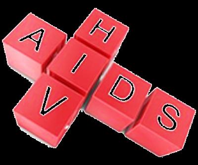 HIV DAN AIDS