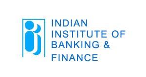 IIBF Recruitment 2016 For Junior Executive