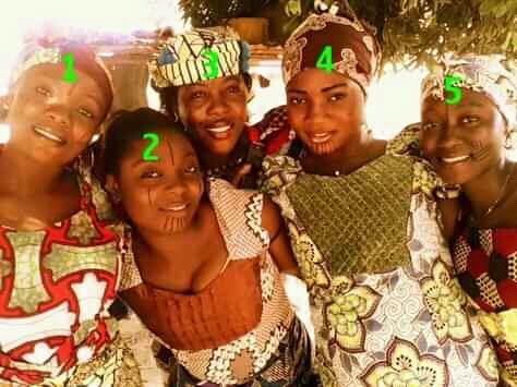 Nupe music yawo habiba kin bokun nna gi mayiwo Nupe Music , Habiba kin bokun nna gi mayiwo nupe song , Nupe Songs , habiba kinbokun weeding song , Nupe Dance