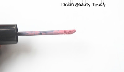 Doll10 Cosmetics Lip Velvet Review & Swatches