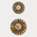 http://www.sizzix.co.uk/product/657177/sizzix-sizzlits-decorative-strip-die-mini-paper-rosettes-2-sizes
