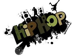 Download Lagu HIP HOP Jawa mp3