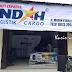 Alamat Agen Indah Logistik Cargo Medan