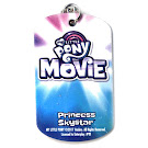 My Little Pony Princess Skystar My Little Pony the Movie Dog Tag