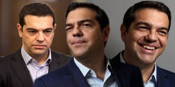 Γιατί το ευρωιερατείο αγάπησε τον ΣΥΡΙΖΑ
