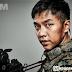 [Foto] Kenakan Seragam Militer dan Bawa Senapan, Lee Seung-gi Tampak Karismatik di 'Monthly Him'