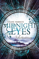 http://melllovesbooks.blogspot.co.at/2015/05/rezension-midnight-eyes-von-juliane.html