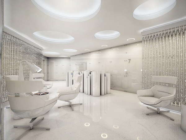 100+ ideas best dental office design on vouum
