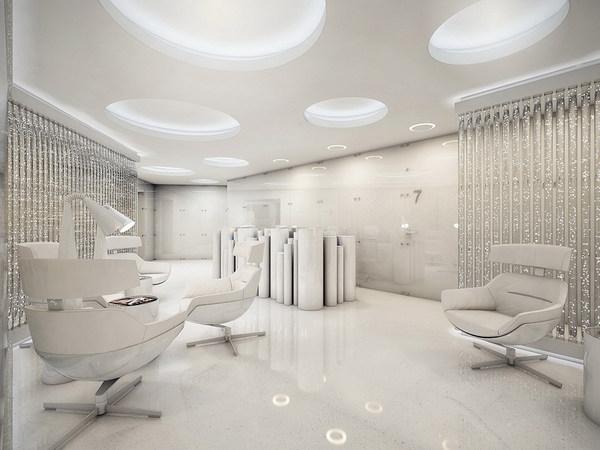 best dental office design. 100+ Ideas Best Dental Office Design On Vouum