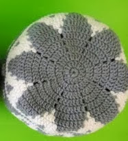 http://translate.googleusercontent.com/translate_c?depth=1&hl=es&rurl=translate.google.es&sl=auto&tl=es&u=http://crochetisfun-amani.blogspot.com.es/2011/06/free-pattern-kopiah-kait.html&usg=ALkJrhg9vRCA7AfmeM0HGldEFhPtMKzdsw