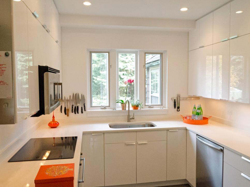 rumah idaman model rumah minimalis tips kpr