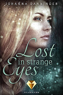 https://www.amazon.de/Lost-Strange-Eyes-Johanna-Danninger-ebook/dp/B01N9B0MVA/ref=sr_1_1?ie=UTF8&qid=1482486015&sr=8-1&keywords=lost+in+strange+eyes