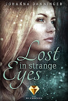 http://the-bookwonderland.blogspot.de/2017/01/rezension-johanna-danninger-lost-in-strange-eyes.html