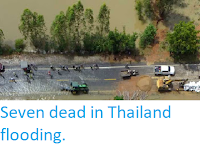 http://sciencythoughts.blogspot.co.uk/2017/10/seven-dead-in-thailand-flooding.html